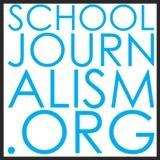 SchoolJournalism.com