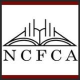 NCFCA