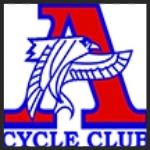 Armstrong Cycle Club