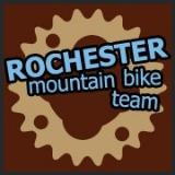 Rochester Area