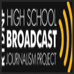 High School Broadcast Journalism
