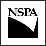 National Scholastic Press Association