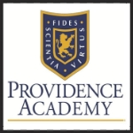 Providnce Academy