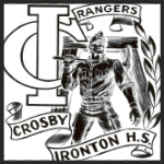 Crosby-Ironton