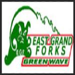 East Grand Forkds