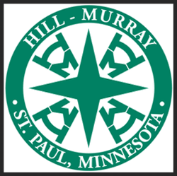 Hill Murray
