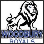 Woodbury