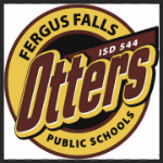 Fergus Falls