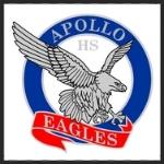 St. Cloud Apollo