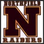 Northfield / Arcadia Charter / Cannon Falls / Randolph