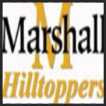 Marshall School / Lake Christian Academy