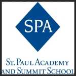 St. Paul Academy / Great River / Nova Classical / Twin City Academy