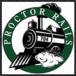 Proctor / South Ridge