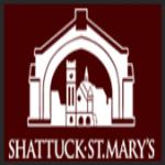 Shattuck St. Mary's