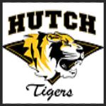 Hutchinson / New Century