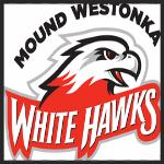 Mound Westonka