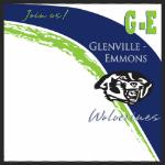 Glenville-Emmons
