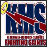Kerkhoven-Murdock-Sunburg