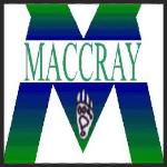 MACCRAY