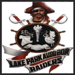 Lake Park-Audubon