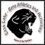 Cass Lake-Bena