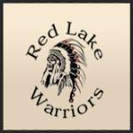 Red Lake