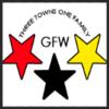 G-F-W