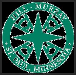 Hill-Murray