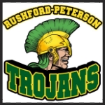 Rushford-Peterson / Houston