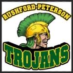 Rushford-Peterson / Houston