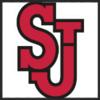 St. James / Butterfield Odin