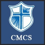 Central MN Christian / Community Christian / Dream Tech
