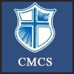 Central MN Christian / Community Christian / Dream Tech