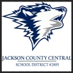 Jackson County Central