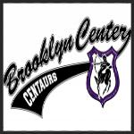 Brooklyn Center