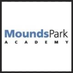 Mounds Park Academy
