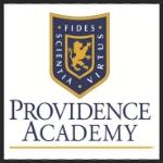 Providence Academy / Heritage Christian