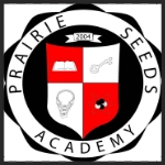 Prairie Seeds / SAGE Academy
