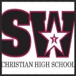 Southwest Christian