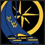 Howard Lake-Waverly