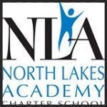 North Lakes Academy