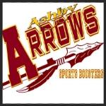 Ashby / Brandon-Evansville / Destiny