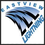 Eastview