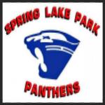 Spring Lake Park / St. Anthony Village