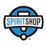 Spirit Shop