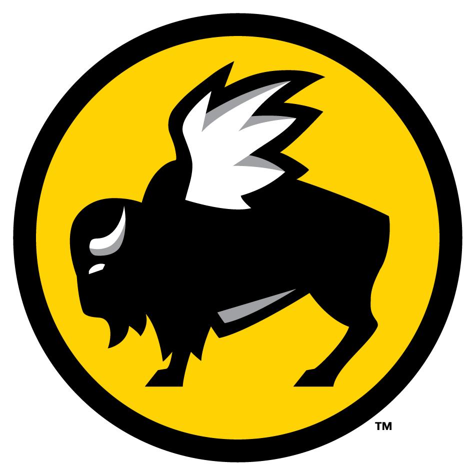 BuffaloWildWingsLg.jpg