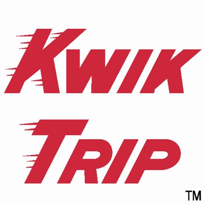 KwikTripLg.jpg