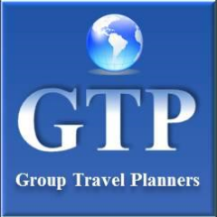 Group Travel Partners