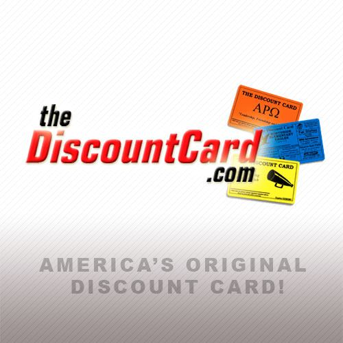 TheDiscountCard.jpg