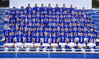 Section 8AAAAA    Sartell-St. Stephen